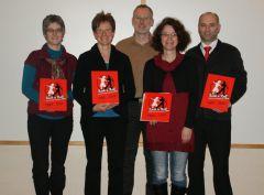 Generalversammlung2014 – 25 Jahre RRC Neuler