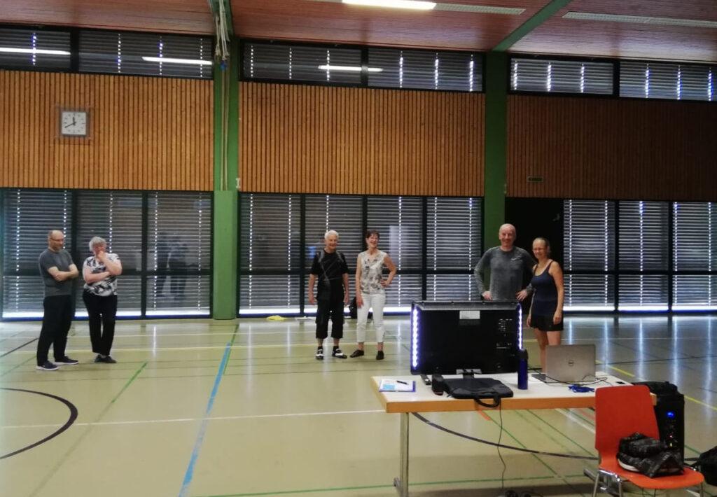 BundesOnlineCamp Boogie-Woogie_2020 Neuler
