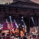 Firebirds Festival 2021