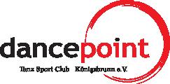 TanzSportClub dancepoint e.V.